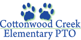 Cottonwood Creek PTO