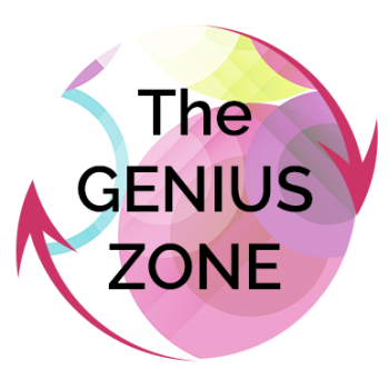 The Genius ZONE